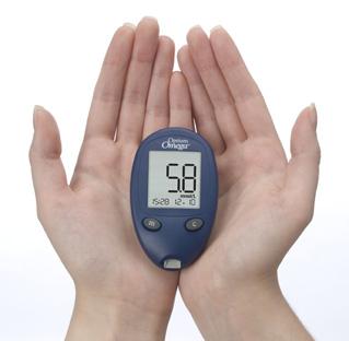 Семечки повышает ли уровень сахара в крови у